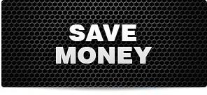 save-money-cta.jpg